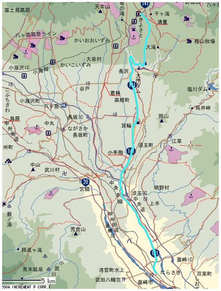 200405/nirakiyo